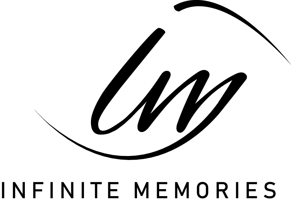 infinitememories
